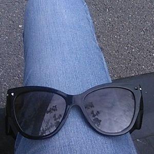 Valentuno ladies sunglasses